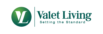 District Manager In Indianapolis In At Valet Living